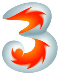 three mobile deals for existing customers